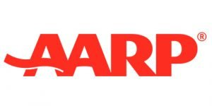 aarp insurance repair shop near me