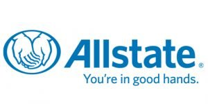 allstate insurance repair shop near me