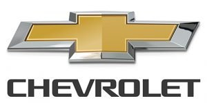 Chevrolet Repair Shop Near Me