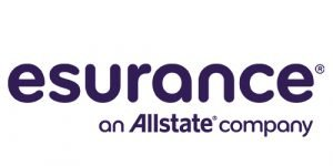 esurance insurance repair shop near me