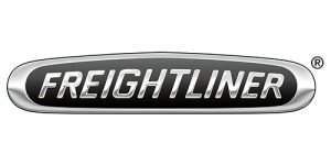 Freightliner Repair Shop Near Me