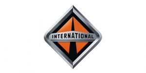 International Truck Repair Shop Near Me