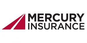 mercury insurance repair shop near me