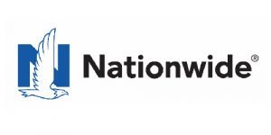 nationwide insurance repair shop near me