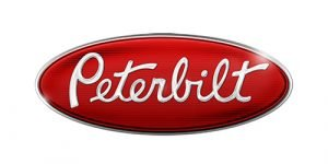 Peterbilt Repair Shop Near Me