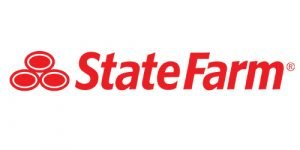 state farm insurance repair shop near me