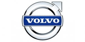 Volvo Truck Repair Shop Near Me